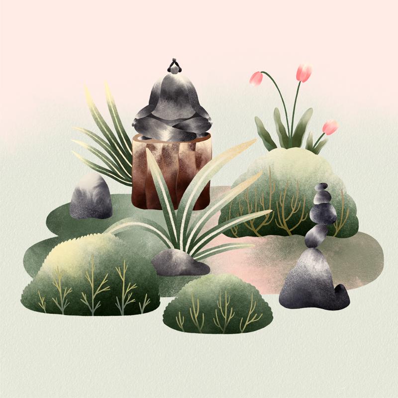 jesse_zhang_apeacefulspot_illustration.jpg