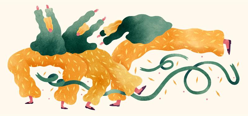 Jesse_Zhang_dancingwmyself_Web.jpg