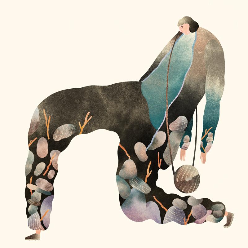 jesse_zhang_gravity_web_illustration