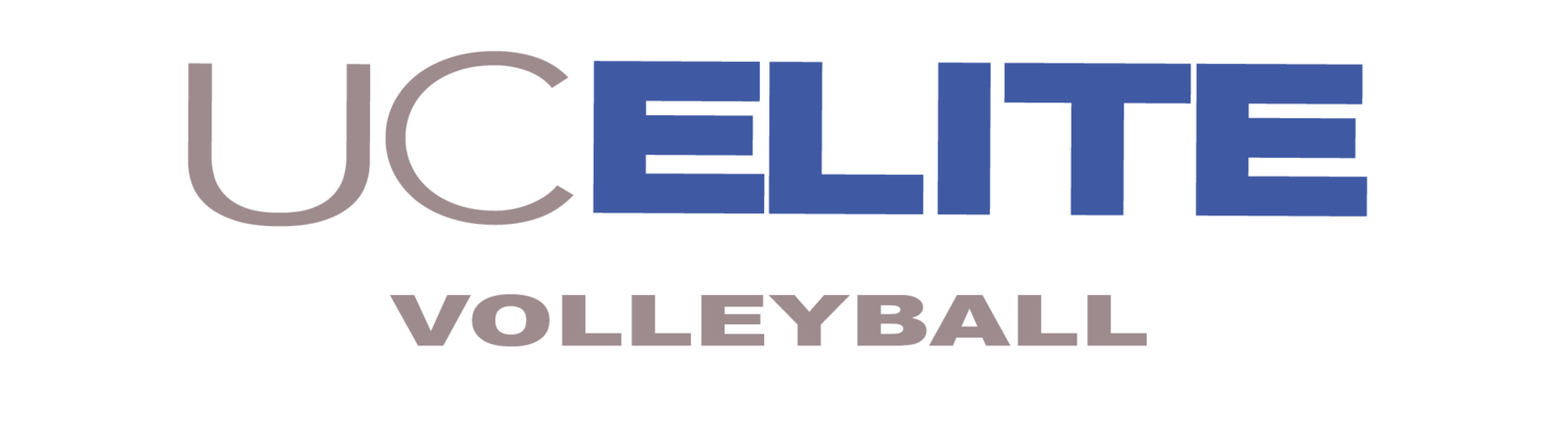 UC ELITE Volleyball Club