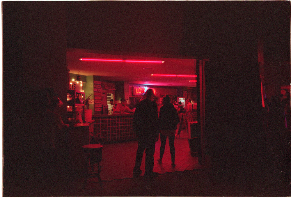 omlypus-om1n-superia800-fall-2017 (11).jpg