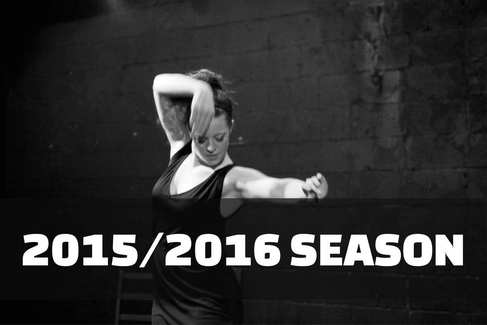 2015season.jpg