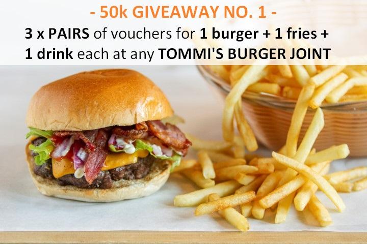Giveaway 1 - Tommi's.jpg