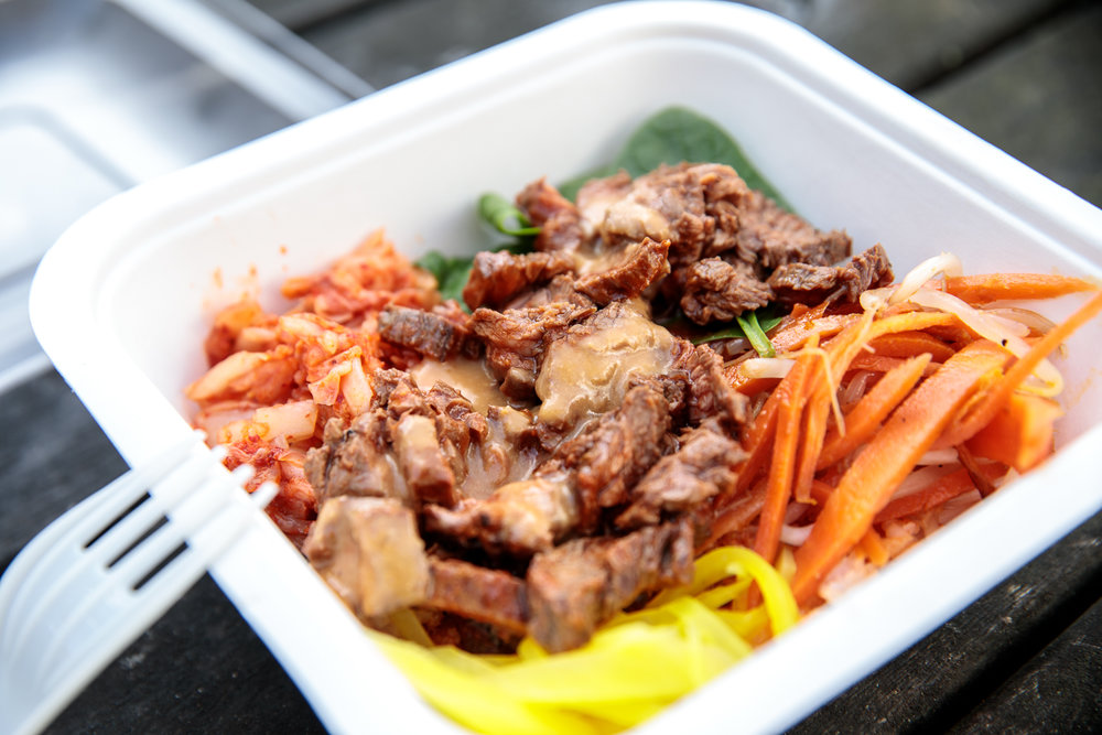 bibimbap-bibento-london