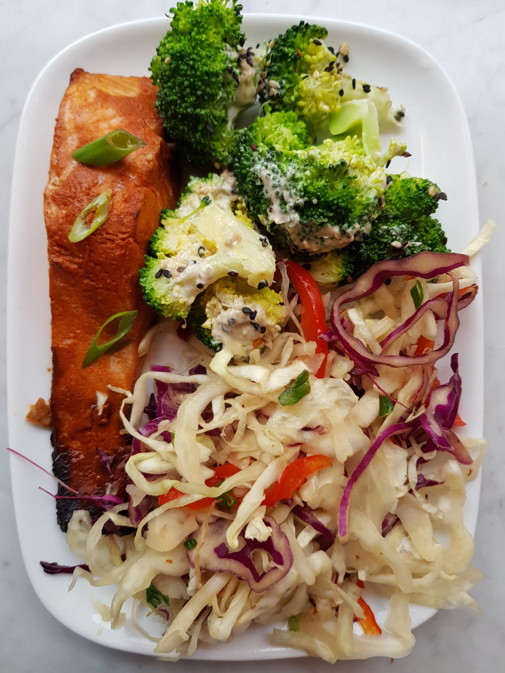 salmon-salad-coven-garden-london