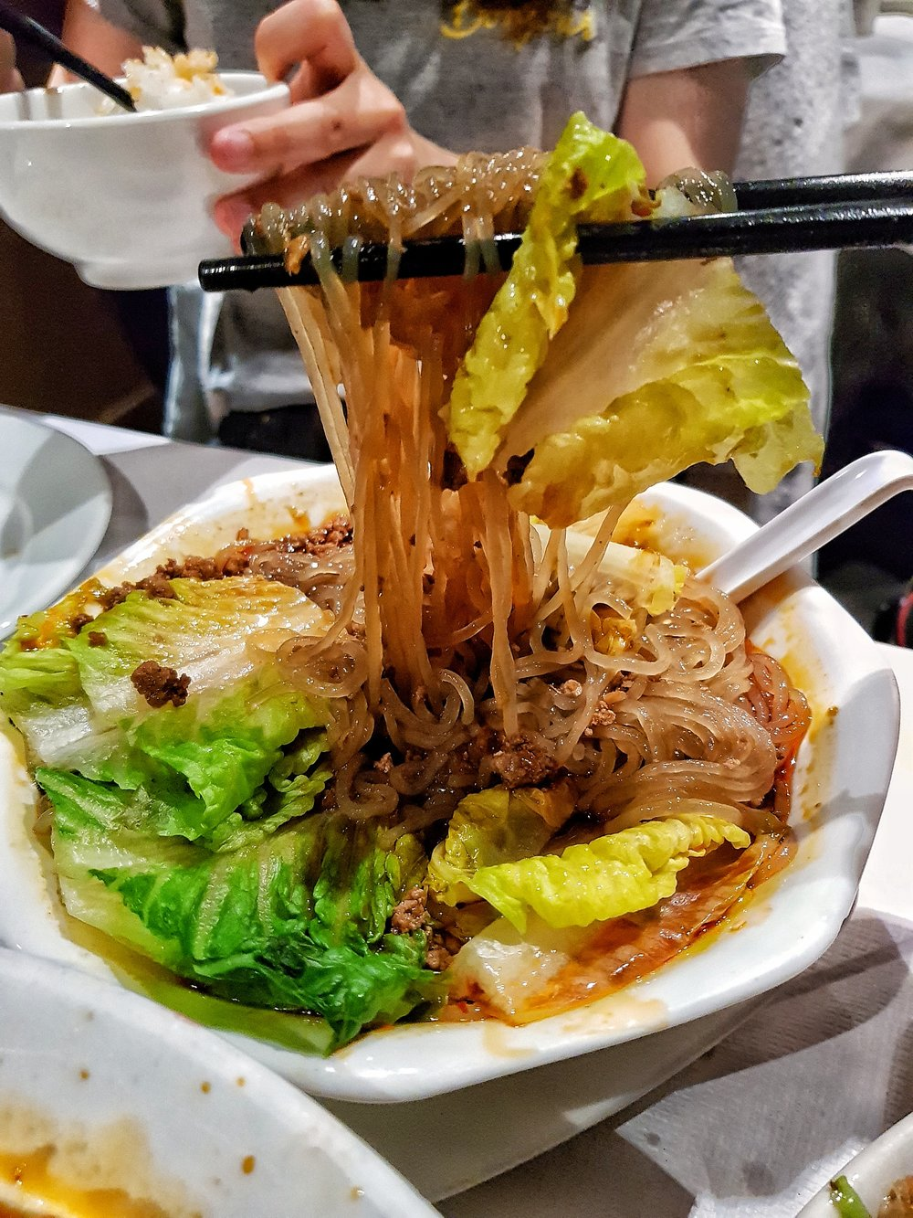 er-mei-pork-glass-noodles-chinatown-london-soho