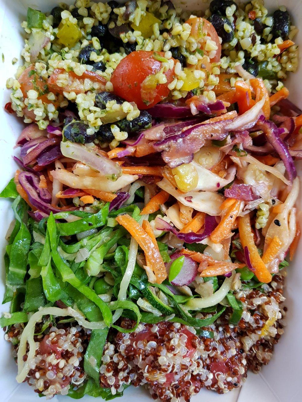 maple-co-kings-cross-london-lunch-box-salad