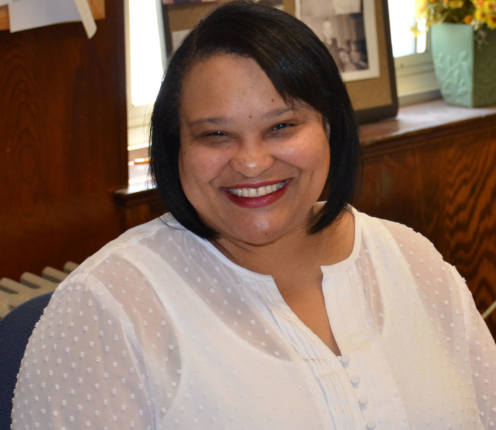 Lisa Gilbert-Smith Headmaster lgilbertsmith@bostonpublicschools.org