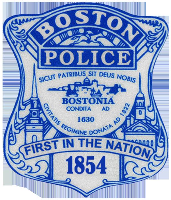 MA_-_Boston_Police_Badge.png