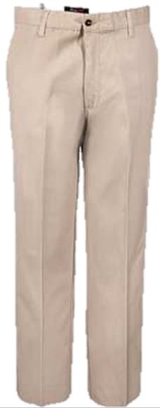 Khaki Pants.PNG