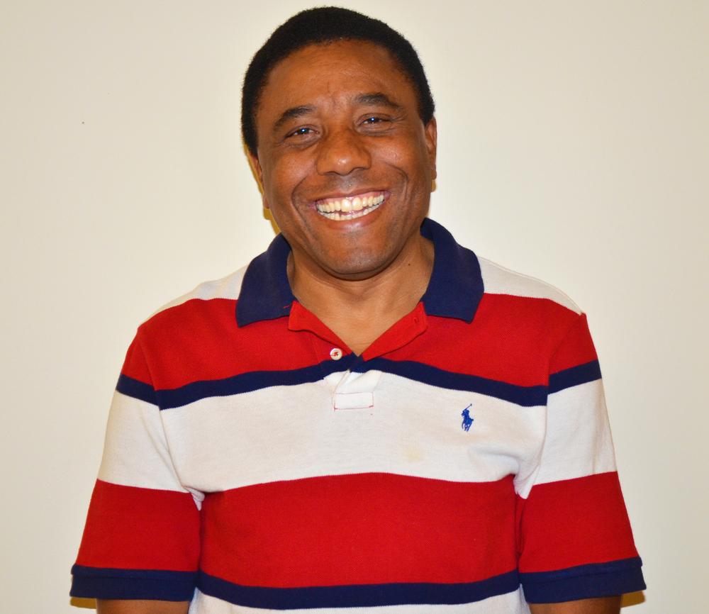 Natanael Duarte SEI/SIFE Instructor nduarte@bostonpublicschools.org