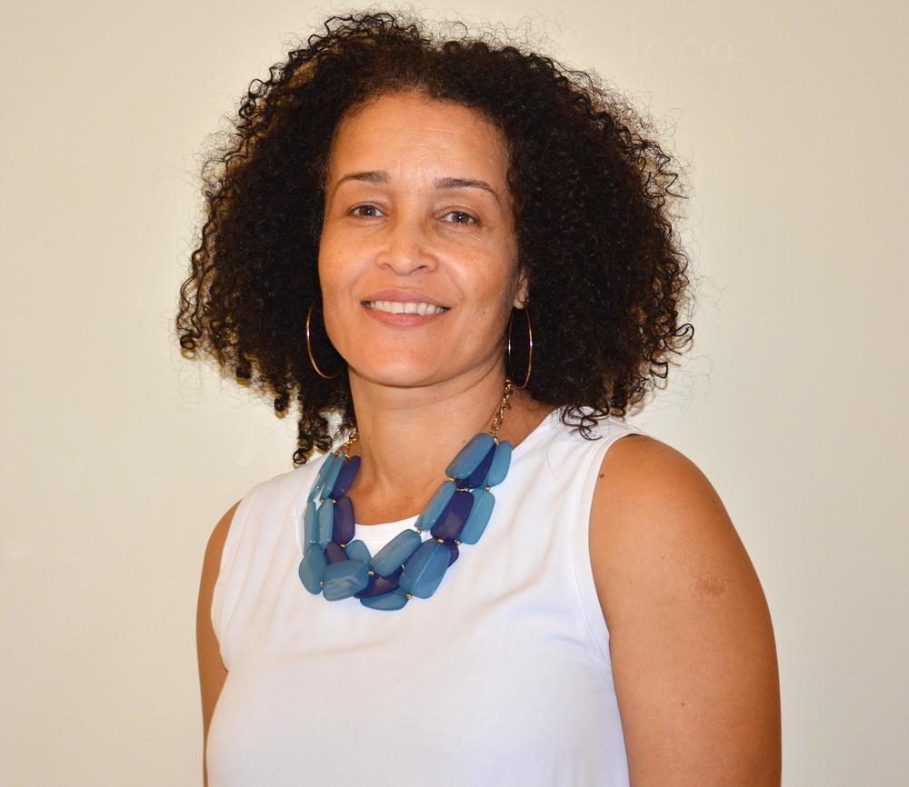 Carmen Medina-Silva English as a Second Language Teacher cmedinasilva@bostonpublicschools.org