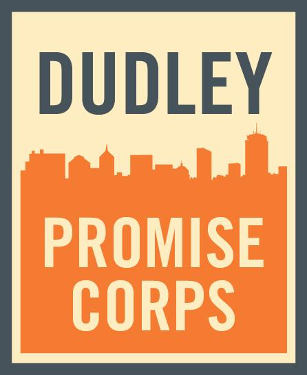 Dudley_PC Small Logo.jpg