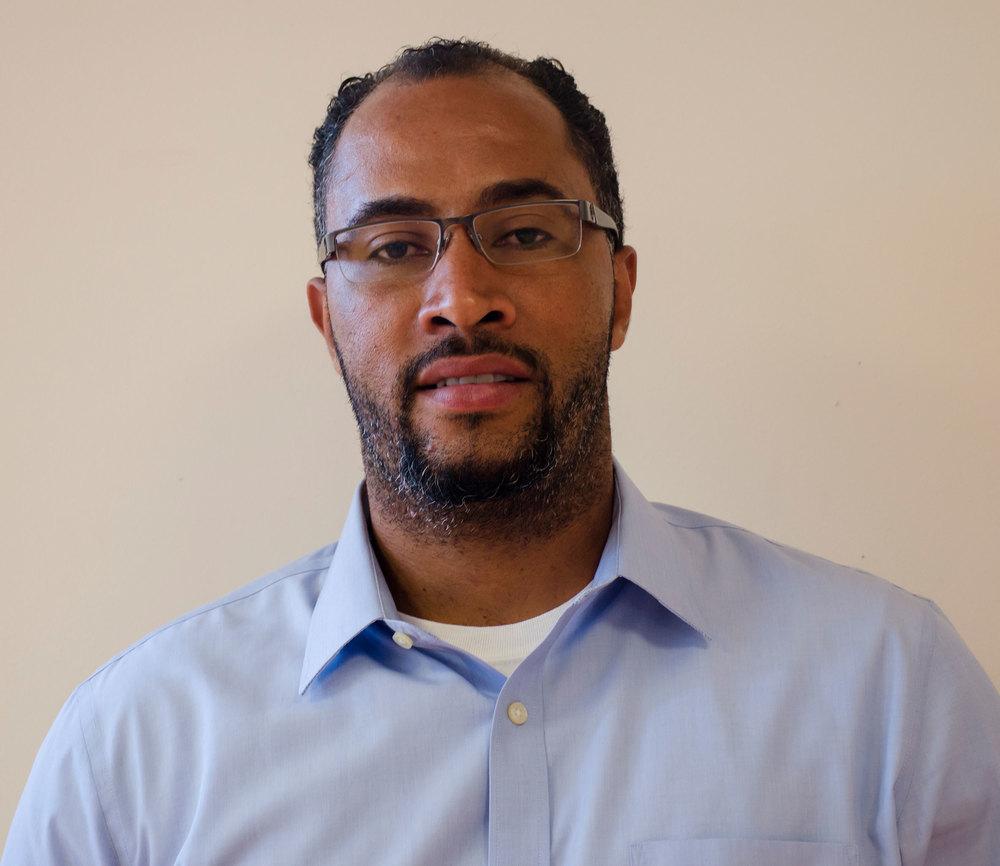 Joao Barros Dean of Students jbarros3@bostonpublicschools.org