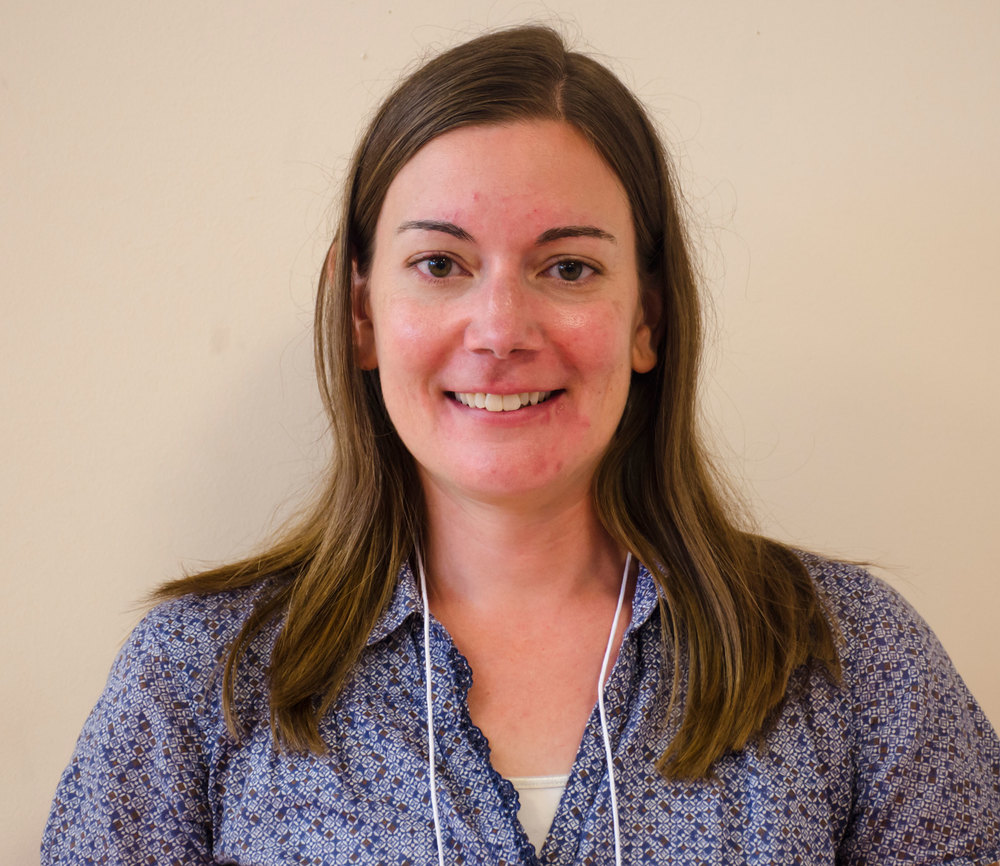 Marna Eckels Physics Teacher meckels@bostonpublicschools.org