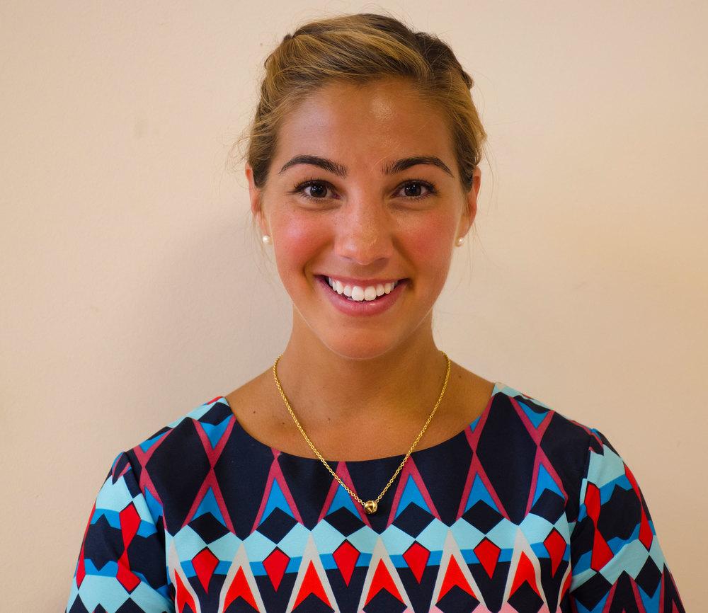 Gina Sheehan Math Teacher gsheehan@bostonpublicschools.org