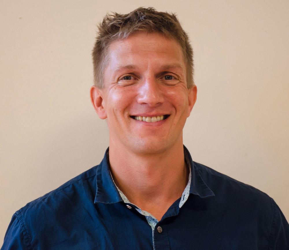 Bill Madden-Fuoco Director, Boston Teacher Residency wmaddenfuoco@bostonpublicschools.org