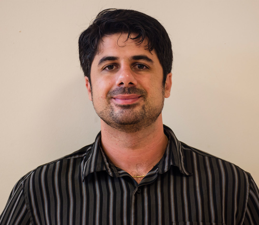 Jonathan LoPorto Computer Science Teacher jloporto@bostonpublicschools.org