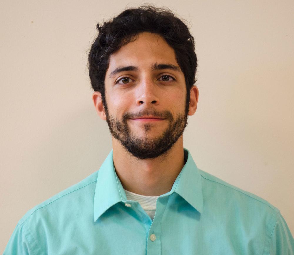 Matt Ruggiero English as a Second Language (ESL) Teacher mruggiero@bostonpublicschools.org