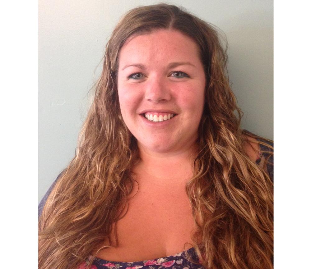 Megan Sullivan Math Special Education Instructor msullivan11@bostonpublicschools.org