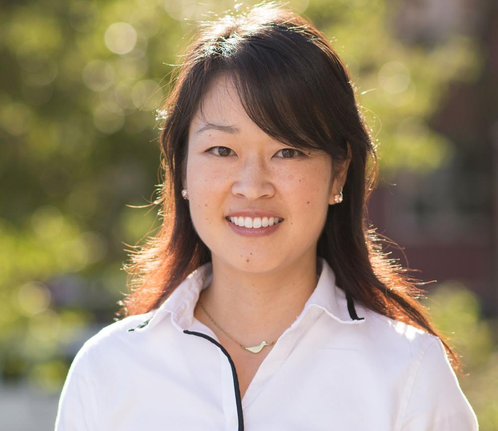 Erin Hashimoto-Martell Director of Instruction for Science ehashimoto@bostonpublicschools.org