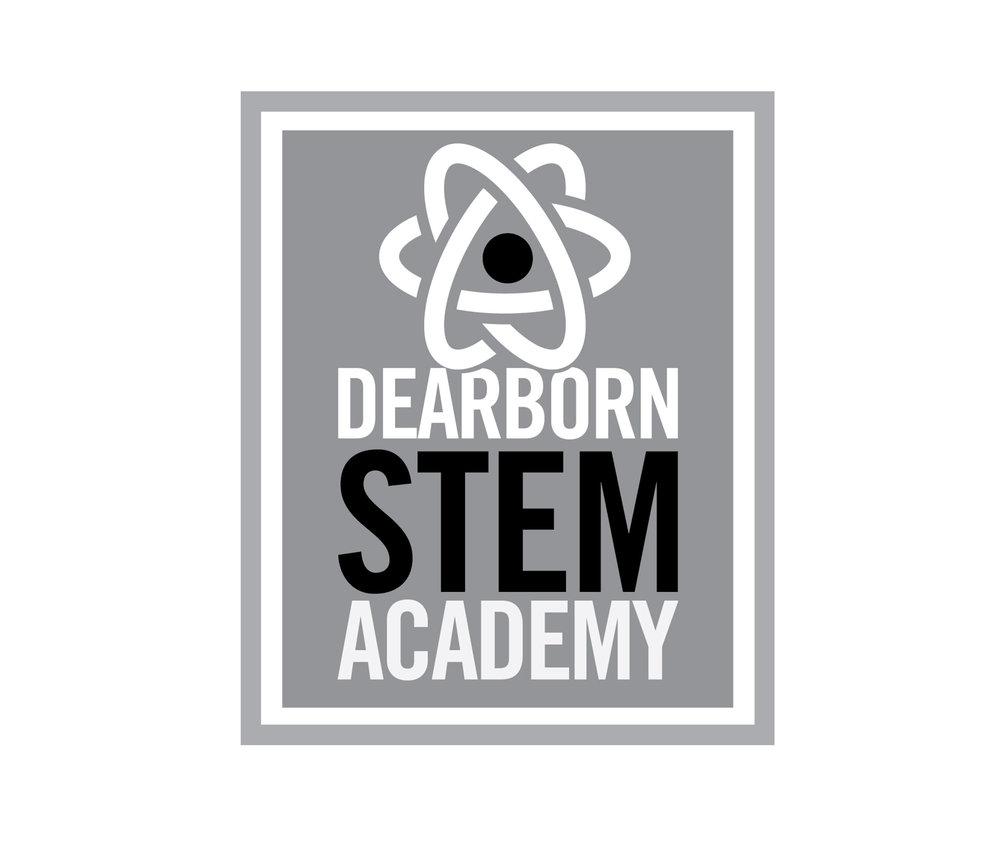 Delia Harrington Math Special Education email