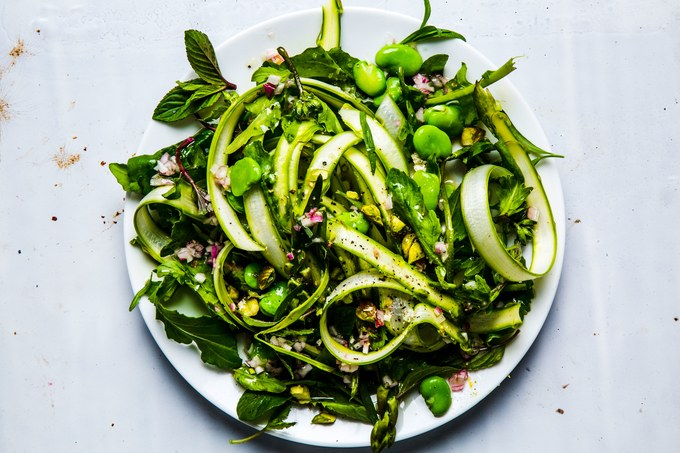 fava-bean-and-asparagus-salad.jpg
