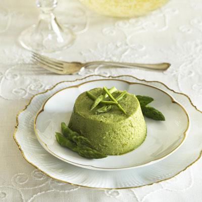 54fe14d1486ed-asparagus-flan-0411-recipe-xl.jpg