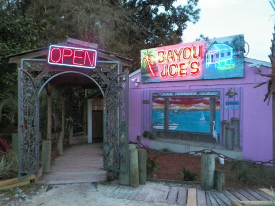 bayou-joe-s-entrance.jpg