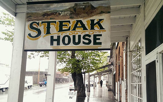 virginia-city-wells-fargo-steak-house-sign.jpg