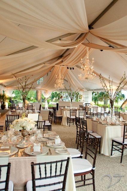 34b6b04cb3f0132f53ba6ae9f7730f1b--tent-wedding-receptions-tent-reception.jpg