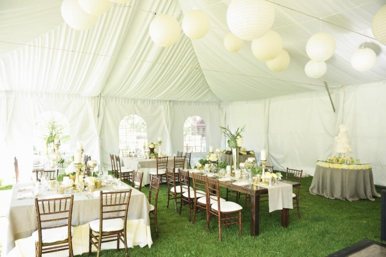 decorate-tent-for-wedding-weddings-creamy-table-flowers-diy-centerpieces-house-full-small-rustic-lantern-centerpiece-white-chair-cloth-yellow-umbrella-775x516.jpg