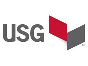 United states gypsum / Canadian gypsum corporation