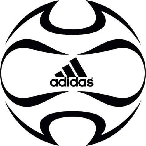 adidas-soccer-logo.jpg