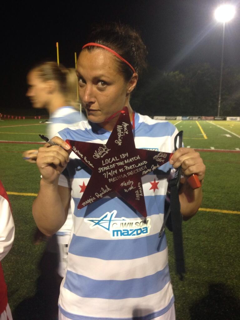3rd star of match 7-9-14.jpeg