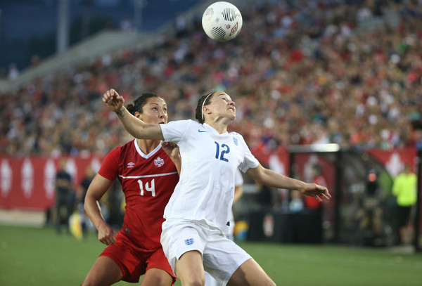 Lucy+Bronze+Melissa+Tancredi+England+v+Canada+qwRoiNbkdAHl.jpg
