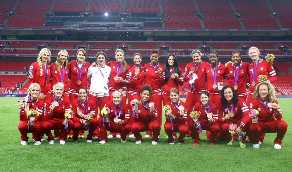 team-canada-olympic-womens-soccer-bronze-medallists.jpg