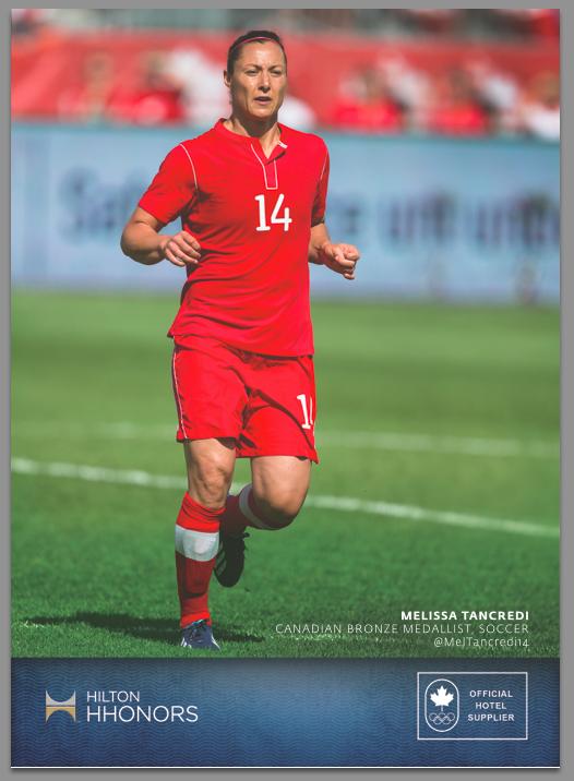 Melissa Tancredi - Edmonton Card.png