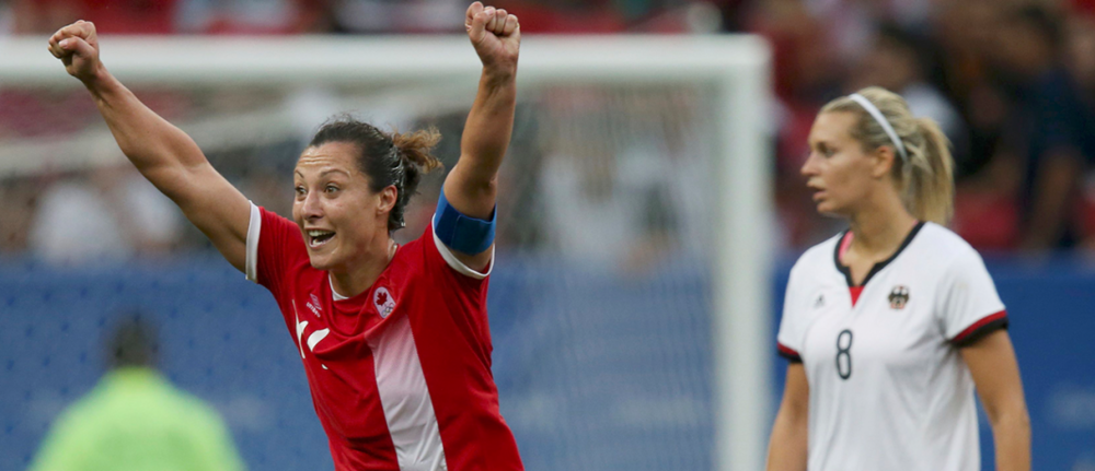 Tancredi,-CanWNT.png