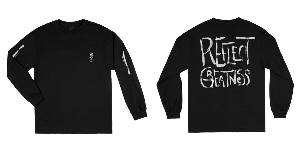refelct_blacklong_sleeve_mockup.jpg