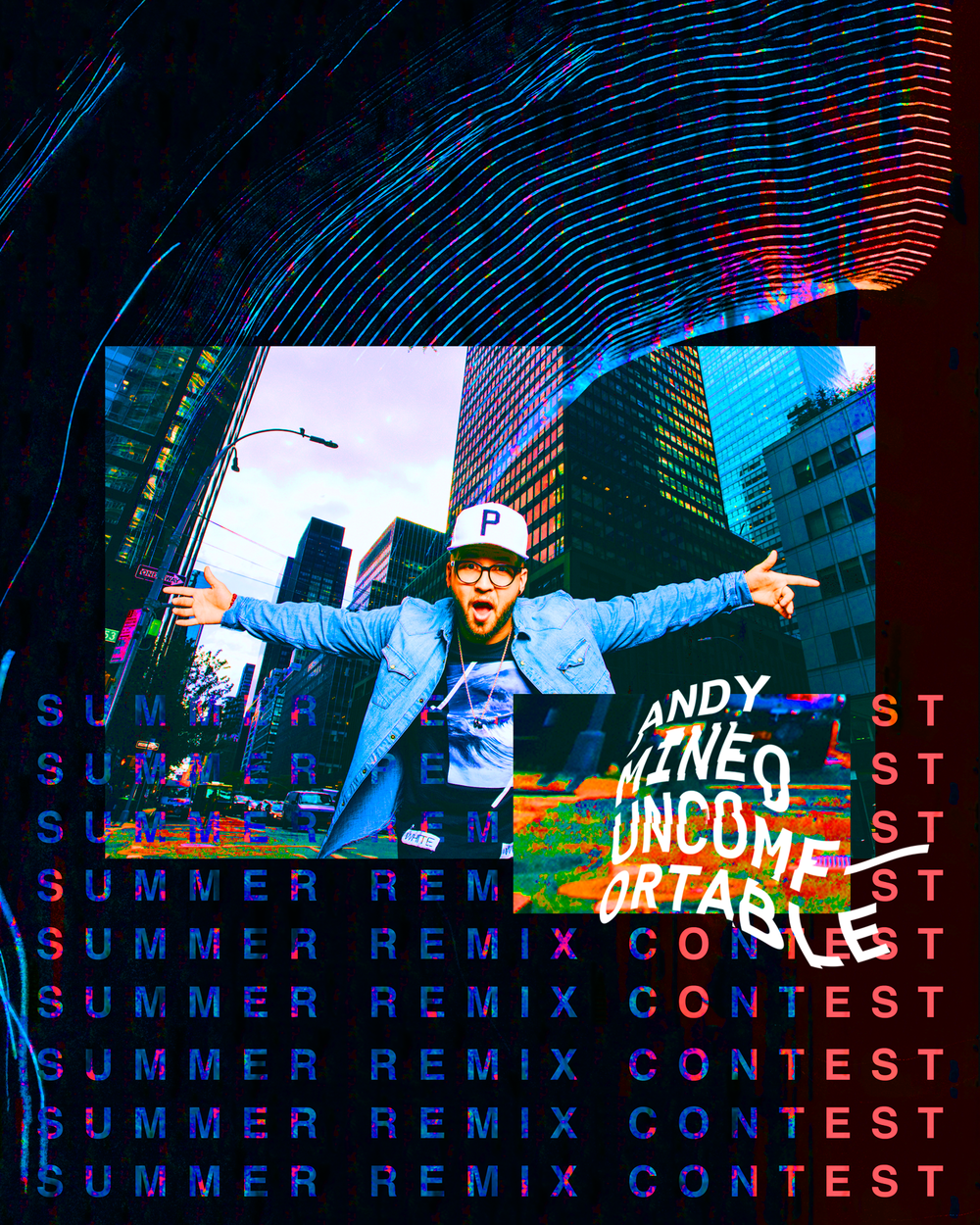 Uncomfortable_Summer_Remix_Contest.png