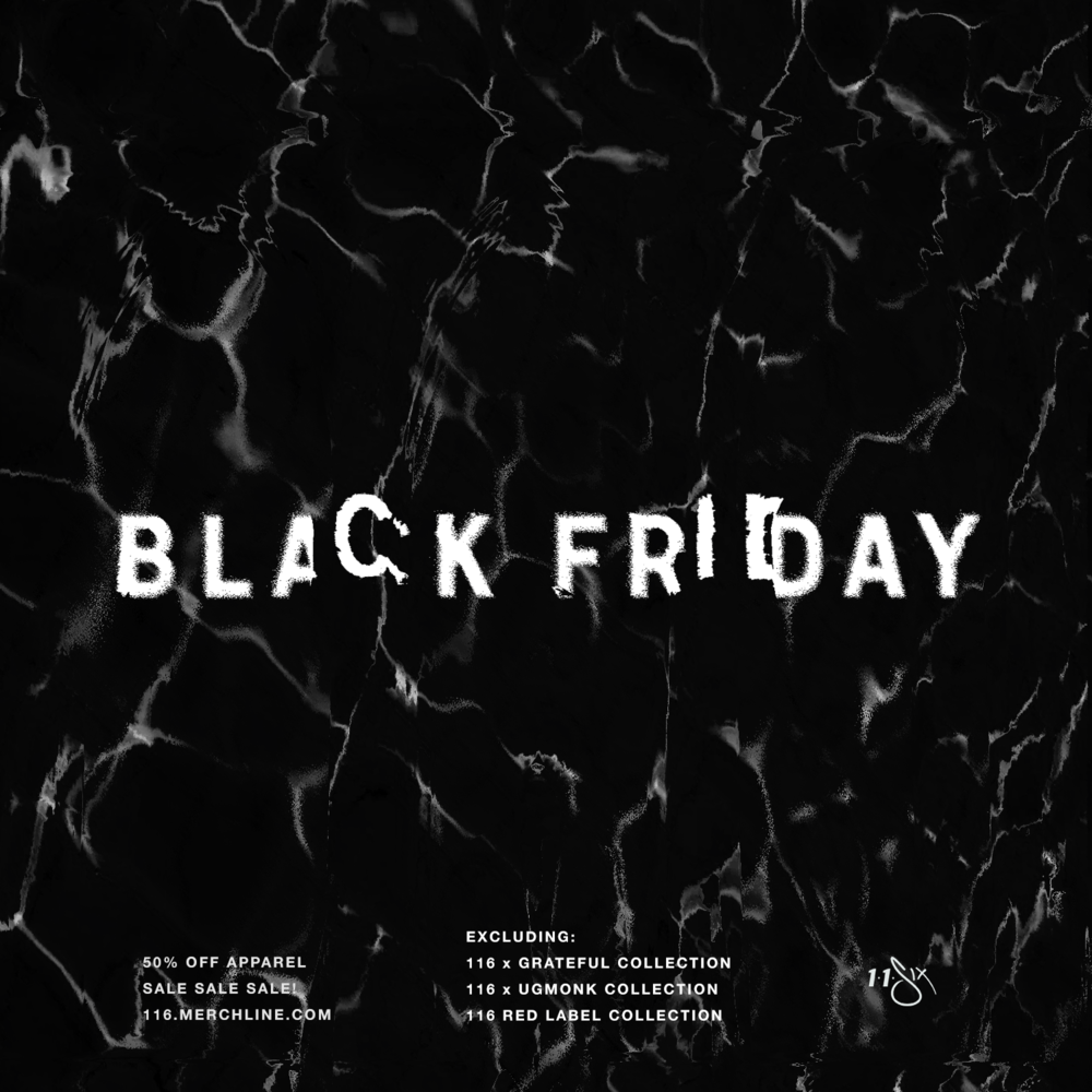 blackfriday_2015_v2.png
