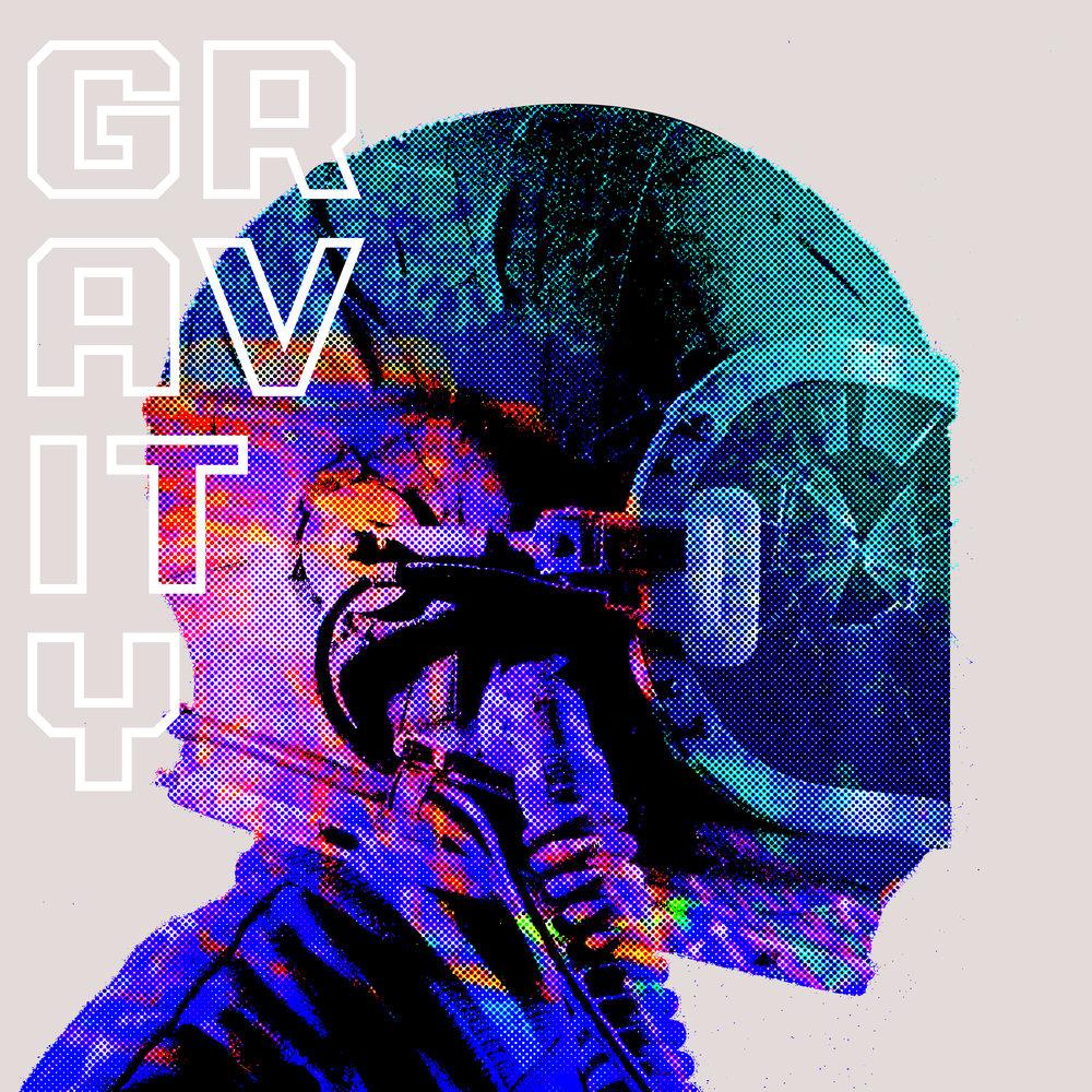 lecrae_gravity_falcons_helmet.jpg
