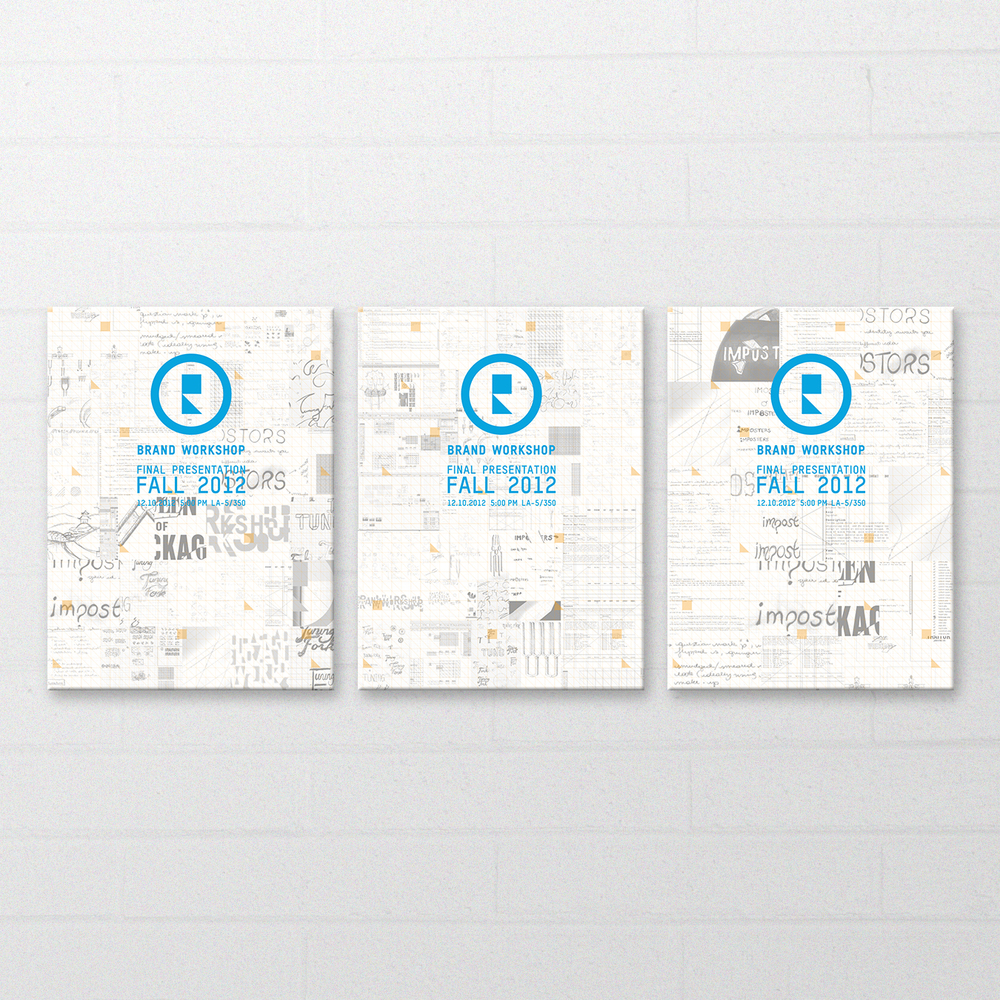posters-bw-set3.jpg