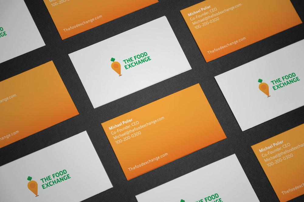 business-cards-mockups-nuevo.jpg
