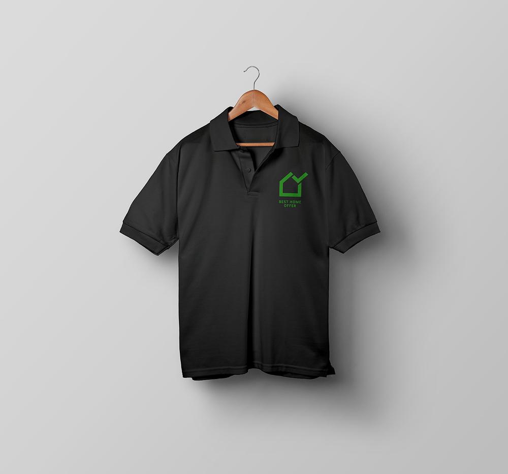 bho-polo-tshirt-3.jpg