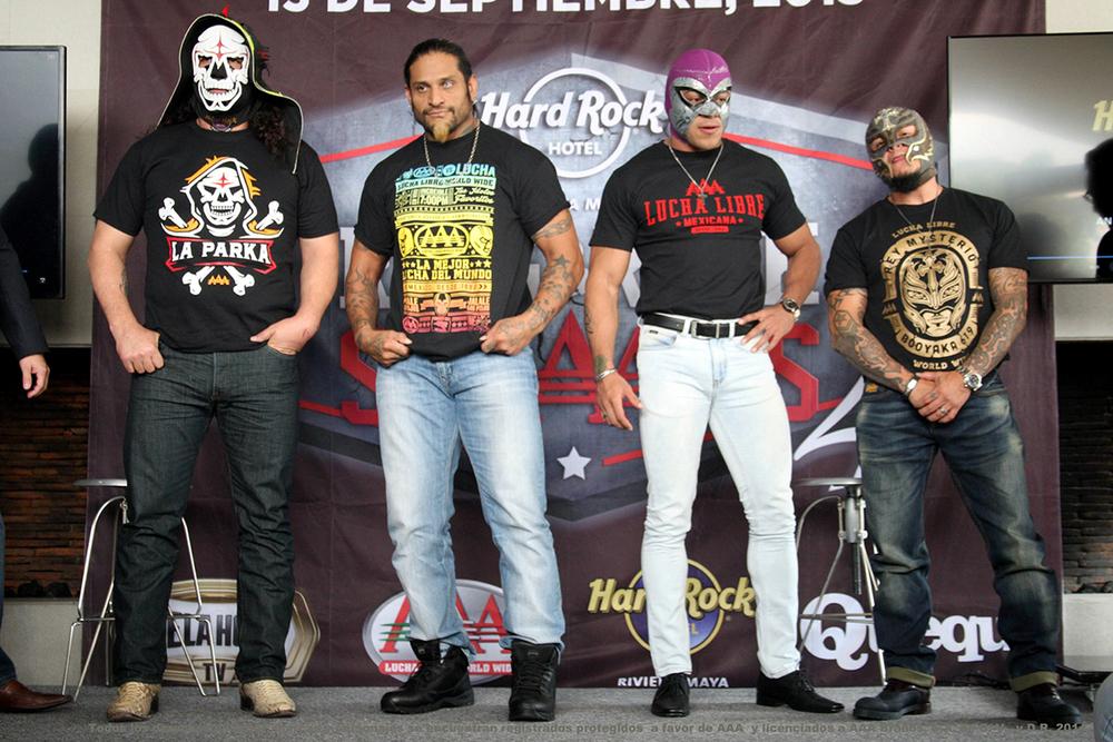 Conferencia-Hard-Rock-15-10.jpg