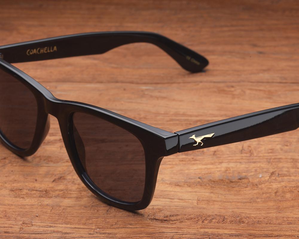 cochella-shades-2014.jpg