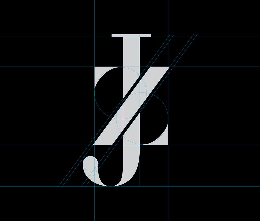 JCZ-_GRID-1.jpg