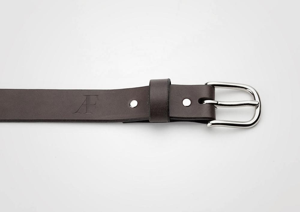Belt-mockup-1.jpg